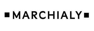 logo-Marchialy